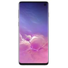 Smartphone Samsung Galaxy S10 SM-G973F 512GB Android