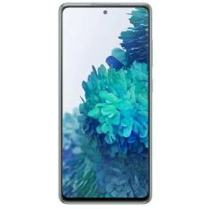 Smartphone Samsung Galaxy S20 FE SM-G780G 6 GB 128GB Câmera Tripla Qualcomm Snapdragon 865 2 Chips Android 10