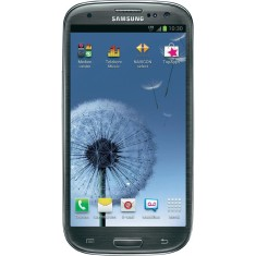 Smartphone Samsung Galaxy S3 LTE GT-I9305 16GB