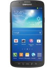 Smartphone Samsung Galaxy S4 Active GT-I9295 16GB 8,0 MP Android 4.2 (Jelly Bean Plus) 4G Wi-Fi 3G