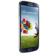 Smartphone Samsung Galaxy S4 GT-I9500 16GB