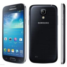 Smartphone Samsung Galaxy S4 Mini GT-I9190 8GB