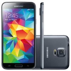 Smartphone Samsung Galaxy S5 G900M 16GB