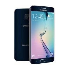 Smartphone Samsung Galaxy S6 Edge G925 64GB Android