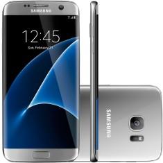 Smartphone Samsung Galaxy S7 Edge SM-G935F 32GB