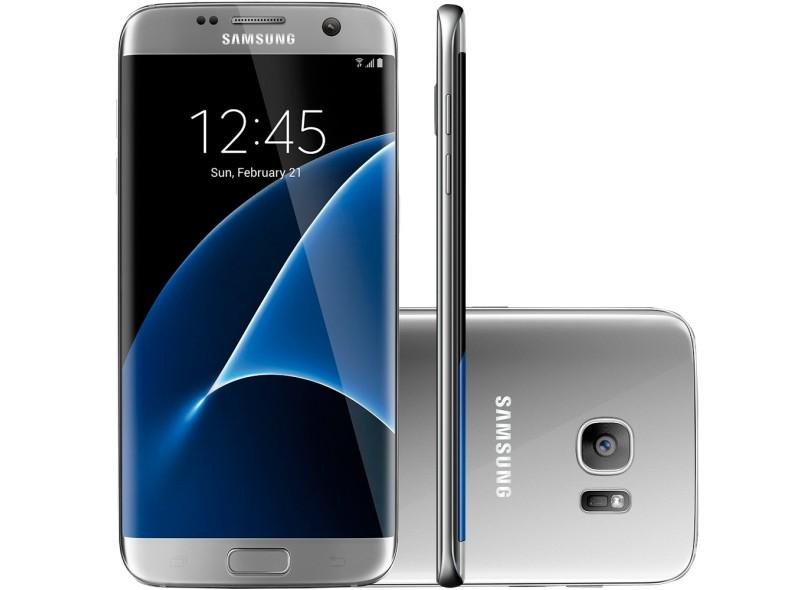 localizar de celular samsung galaxy s7