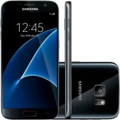 Smartphone Samsung Galaxy S7 SM-G930F 32GB