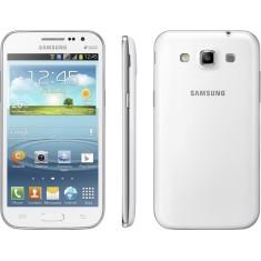 Smartphone Samsung Galaxy Win I8550 8GB