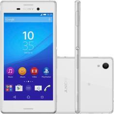 Smartphone Sony Xperia M4 Aqua E2333 16GB