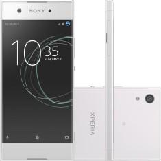 Smartphone Sony Xperia XA1 32GB Android