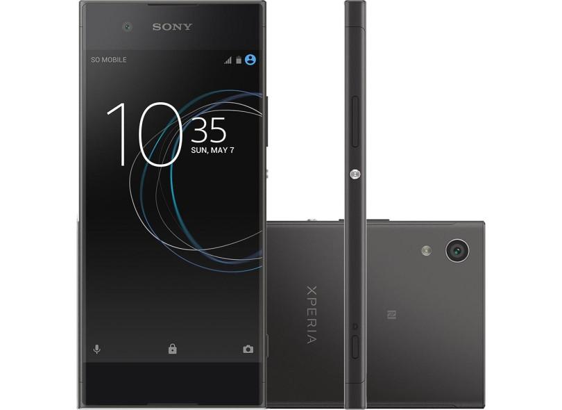 fcbc04f64 Smartphone Sony Xperia XA1 Ultra G3226 64GB 2 Chips 23