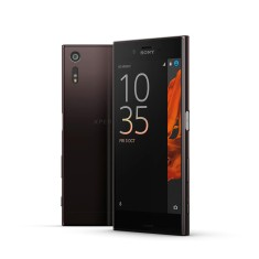 Smartphone Sony Xperia XZ 32GB Android 23.0 MP