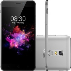 Foto Smartphone TP-Link Neffos X1 Max 64GB 4G