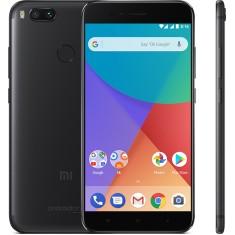 Smartphone Xiaomi Mi A1 64GB Android