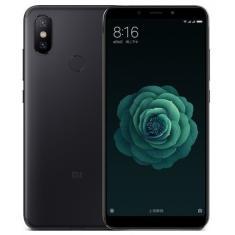Smartphone Xiaomi Mi A2 64GB Android