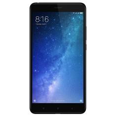 Smartphone Xiaomi Mi Max 2 64GB Android