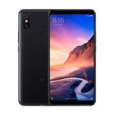 Smartphone Xiaomi Mi Max 3 64GB Android