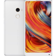 Smartphone Xiaomi Mi Mix 2 64GB Android