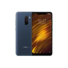 05d3894358 Smartphone Xiaomi Pocophone F1 128GB 4G Android