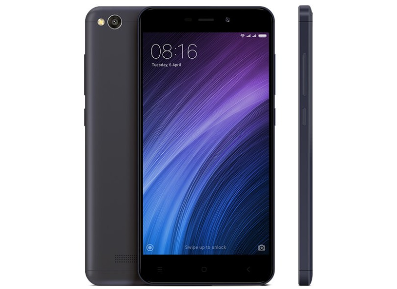 Xiaomi redmi 4a 32gb 4g android 2 chips stopboris Image collections