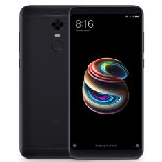 Smartphone Xiaomi Redmi 5 Plus 32GB Android 12.0 MP
