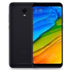 Smartphone Xiaomi Redmi 5 Plus 64GB Android
