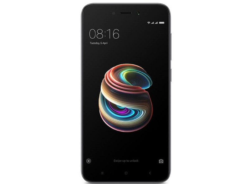 Xiaomi redmi 5a 16gb 4g android 2 chips stopboris Images