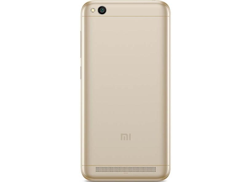 Xiaomi redmi 5a 16gb 4g android 2 chips stopboris Gallery
