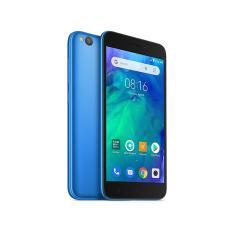 Smartphone Xiaomi Redmi Go 8GB Android 8.0 MP