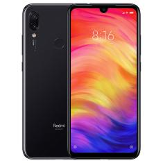 Smartphone Xiaomi Redmi Note 7 128GB Android