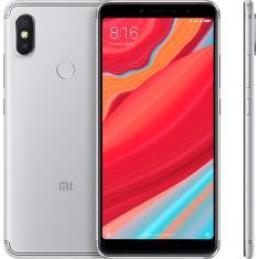 Smartphone Xiaomi Redmi S2 32GB Android