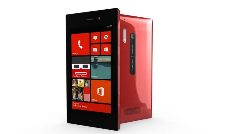 Smartphones Nokia Lumia: saiba tudo sobre esta linha de celulares