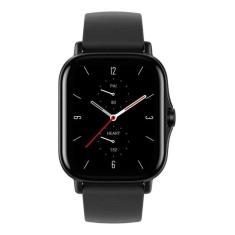 Smartwatch Amazfit Amazfit GTS 2e