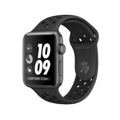 Smartwatch Apple Watch Nike+ Series 3 42,0 mm
