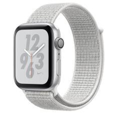 Smartwatch Apple Watch Nike+ Series 4 44,0 mm