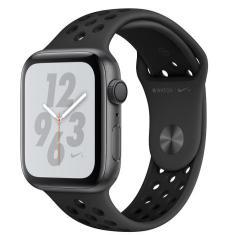 Smartwatch Apple Watch Nike+ Series 4 4G 40,0 mm