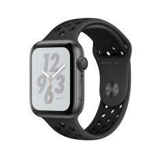 Smartwatch Apple Watch Nike+ Series 4 44mm
