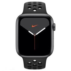 Smartwatch Apple Watch Nike+ Series 5 44,0 mm