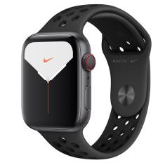 Smartwatch Apple Watch Nike+ Series 5 4G 44,0 mm