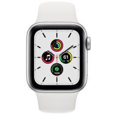 Smartwatch Apple Watch SE 40,0 mm GPS