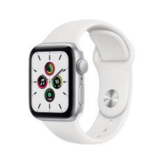 Smartwatch Apple Watch SE 44,0 mm GPS
