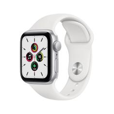 Smartwatch Apple Watch SE 44,0 mm