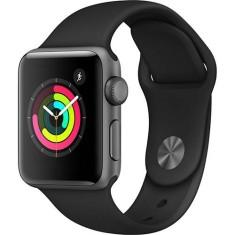 Smartwatch Apple Watch Series 3 38,0 mm GPS