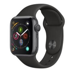 Smartwatch Apple Watch Series 4 40mm