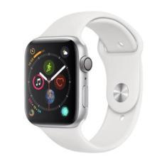 Smartwatch Apple Watch Series 4 44,0 mm GPS