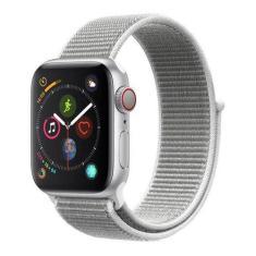 Smartwatch Apple Watch Series 4 4G