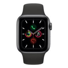 Smartwatch Apple Watch Series 5 40,0 mm
