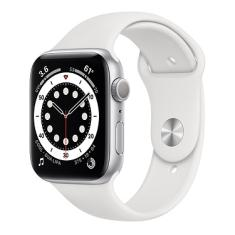 Smartwatch Apple Watch Series 6 44,0 mm