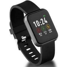 Smartwatch Atrio Londres - ES265