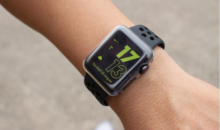 Smartwatch fitness: 6 relógios inteligentes para quem pratica esportes